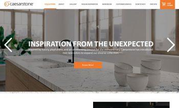Home Appliences E-commerce